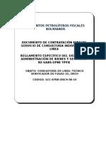 5.1 Dcd Consultoria Individual Tec Verificador de Fugas (3) Para Publicar