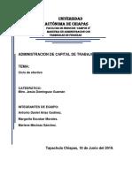 Ciclo de efectivo.pdf