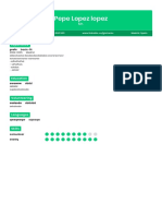 MyResume_Ceev.pdf