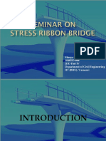 Stress-Ribbon-Bridge-Full-Seminar-Report-and-PPT.pptx
