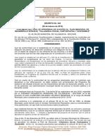 2172_decreto Plan de Desarrollo 2019 Villanueva