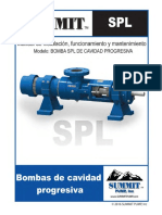 SPL_PinnedManual_SPANISH.pdf
