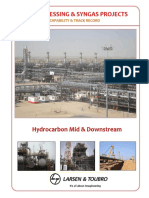 Gas Processing Brochure 23-07-13
