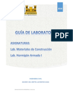 guia de lab civil