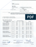 Site Protocol0016