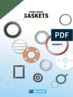 Tombo E03.PDF