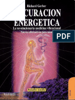 - - -Richard Gerber - LA CURACION ENERGETICA 2 GOOGLE.pdf