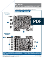 ZF8-ZIP-IN.pdf