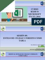 10.-CExcel2016S10-1