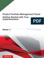 FAPFM-Fusion PJT( Project Excution Management) (1)