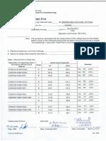 Site Protocol0019.PDF