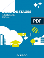 book_stages-ingenieurs-2018-2019-v4-1.pdf