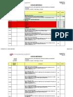 Record - Lista de Materiales_01
