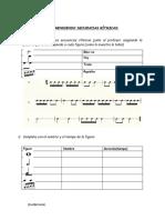Guía+figuras++ritmicas+2°+básico (1).docx