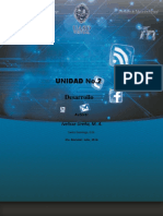 Material_Lectura_Unidad_2.docx