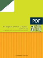 Ivan Puig i Tost - El legado de las utopias_ Un viaje desde Buenos Aires al corazon la Selva Lacandona .pdf