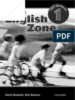 New English Zone 1 Tests Booklet.pdf