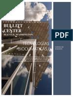 bioclimaticas