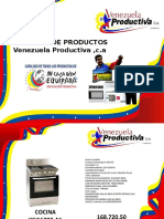 Catalogo_mi_casa_bien_equipada.pdf