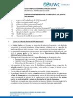 Guía de estudio y preparación - Prueba Escrita 2017-2018.pdf