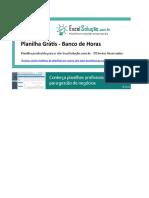planilha_banco_de_horas_compensacao.xlsx
