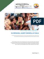 Partnership-Proposal-2018-region 5.docx
