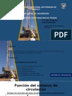 Sistema de circulacion - 2.3.pptx