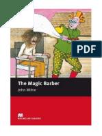 144224422-The-Magic-Barber-book-pdf-convertido.docx