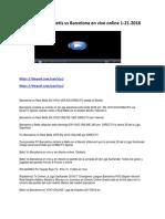 betis_vs_barcelona_en_vivo_online.pdf