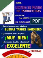 0. PRESENT Del Curso, Expos y Particip, VAgo2019. 27d