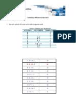 scrdownloader.com_3n7q4qmxo8.pdf
