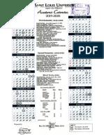 AC-AY-2019-2020.pdf