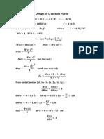 PURLIN.pdf