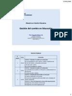 Gestión del Cambio Sesión 4.pdf