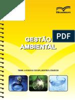 GESTAO_AMBIENTAL_PARTE02