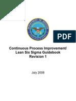 DOD CPI-LSS Handbook, July 2008.pdf