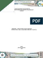 AA4 Evidencia Informe de Traslado