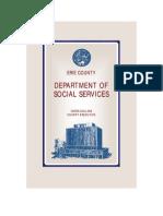 ECDSS Booklet