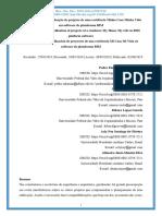 1230-4225-1-PB.pdf