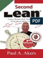 2SL-3rd-Portuguese-Brazil-20170329.pdf