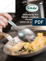 KRAV_standards_2019-2020.pdf