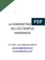 la-administracion-en-los-tiempos-modernos.pdf