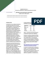 Informe caseina.docx