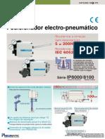 IP8000 PO