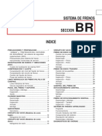 [NISSAN]_Manual_de_taller_Nissan_Patrol_1998_2002.pdf