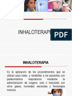 INHALOTERAPIA_1_.ppt