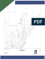 Sales Tax streets map 2.pdf