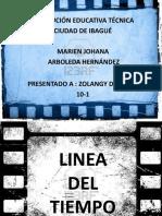 Linea_del_tiempo_constitucion_politica.pptx