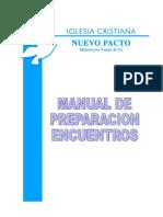 Manual de Encuentros Inp