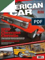 american-car-november-2015.pdf